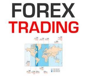 Forex Adalah Jenis Investasi Terbaik Untuk Para Pemula