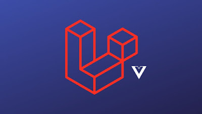 master-laravel-6-with-vuejs-fullstack-development