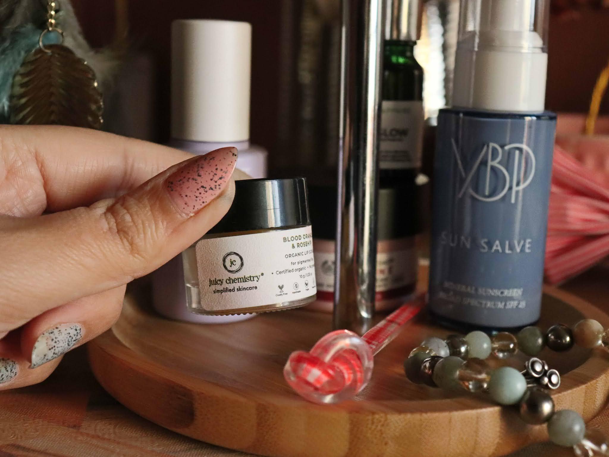 Best Makeup Mirror - Home Centre