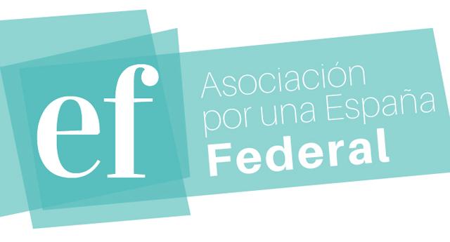 Carta a la ciudadanía de la Asociación por una España Federal para el 10-N
