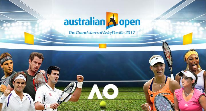 http://live-allsportstv.com/live-tennis