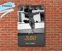 http://www.emmericleperson.com/produit/calendrier-2019-judo/