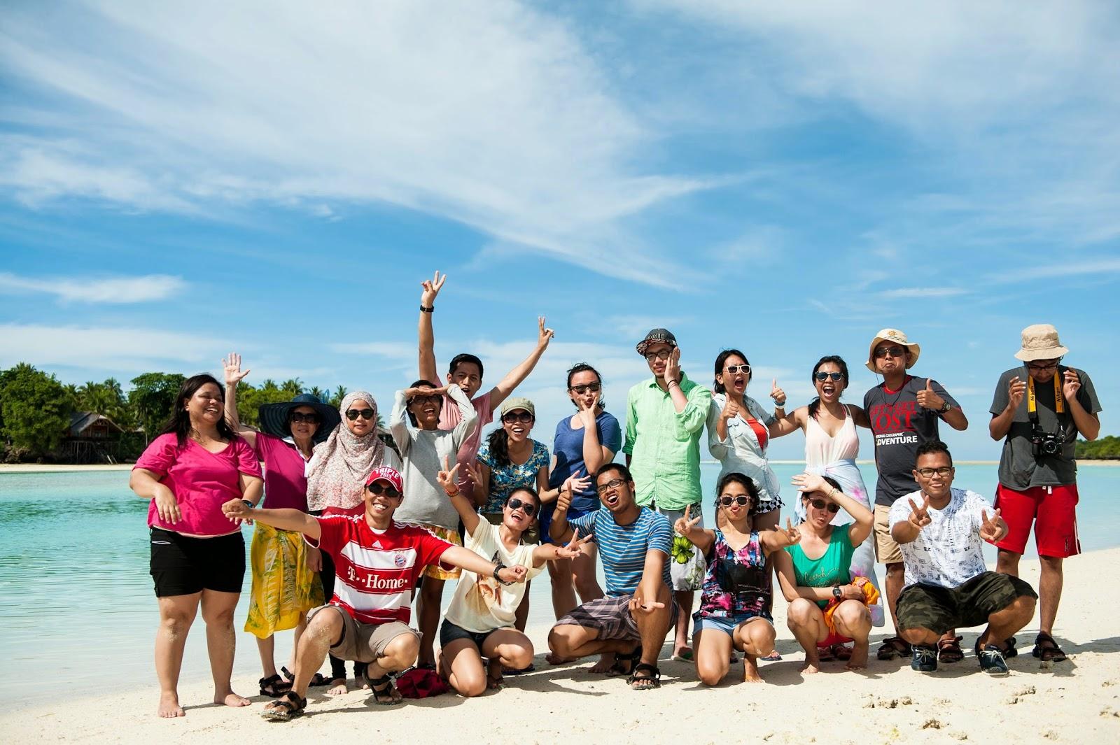 Go holiday | five fun ways | 41studioruby on rails company