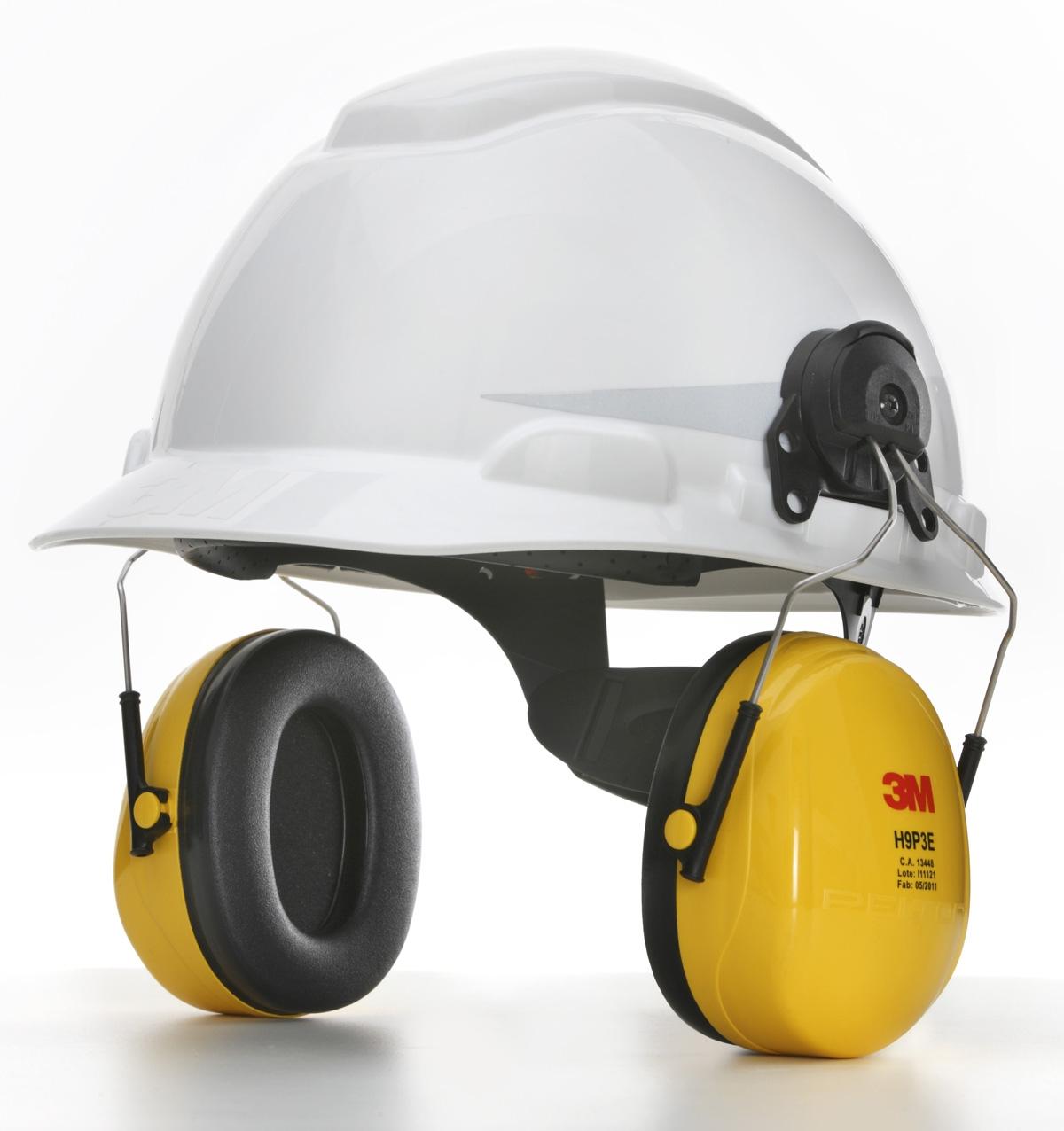 f38e8d5b7ac04 3M lança Capacete H-700 e amplia portfólio para proteção da cabeça  Fabricado no Brasil, produto possui alto nível de estabilidade e conforto A  divisão de ...