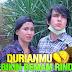 Durianmu bikin demam rindu FTV SCTV, Foto dan nama pemain Durianmu bikin demam rindu