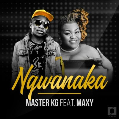 http://www.mediafire.com/file/9lkkuzu1kqscuip/MASTER_KG-_Tshinada_Feat._Khoisan_Maxy_and_Makhadzi.mp3/file