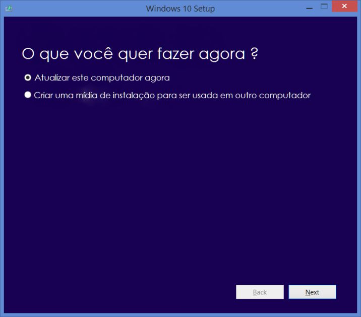 Instalar-Windows10