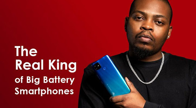 iTel P36 and P36 Pro Complete Specifications, Review and Price
