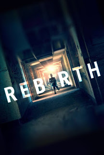 Rebirth – Legendado (2016)