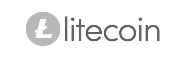 mining Lite coin terbukti membayar