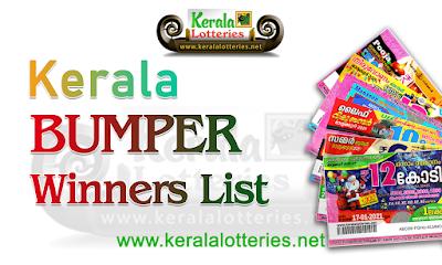 kerala-lottery-result-bumper-lottery-complete-results-keralalotteries.net