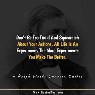 Successful People Quotes