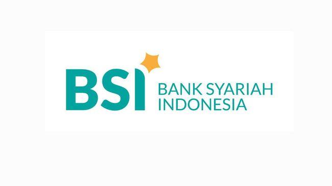 Cara Membuka Rekening Tabungan BSI (Bank Syariah Indonesia) Offline dan Online