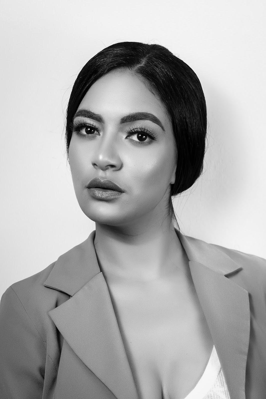 Uini Rodrigues | Brazil 2019