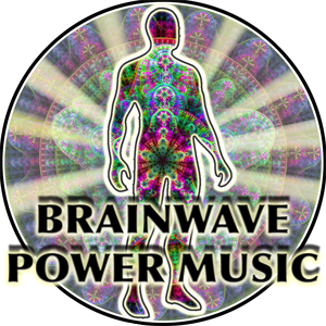 Astral Projection using Binaural Beats