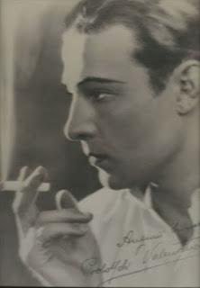 acteur cinema amerique italie