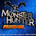 Best PPSSPP Setting Of Monster Hunter Freedom PPSSPP Blue or Gold Version.1.3.0.1.apk