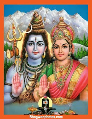 Shiv Ji Photos Download