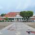 Kompleks Wisata Keraton Yogyakarta dan Sejarahnya