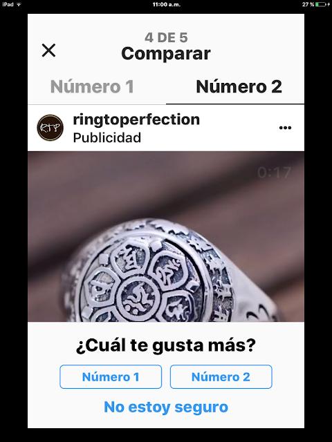 instagram-personalizar-contenido-opcion-8