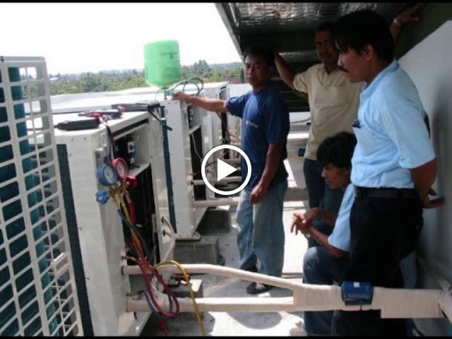 Tukang Service AC di Sukapura Call 0813.1418.1790, WA : 0813.1418.1790 Marunda - Semper Timur - Semper Barat - Cilincing - Kali Baru - Jakarta Utara