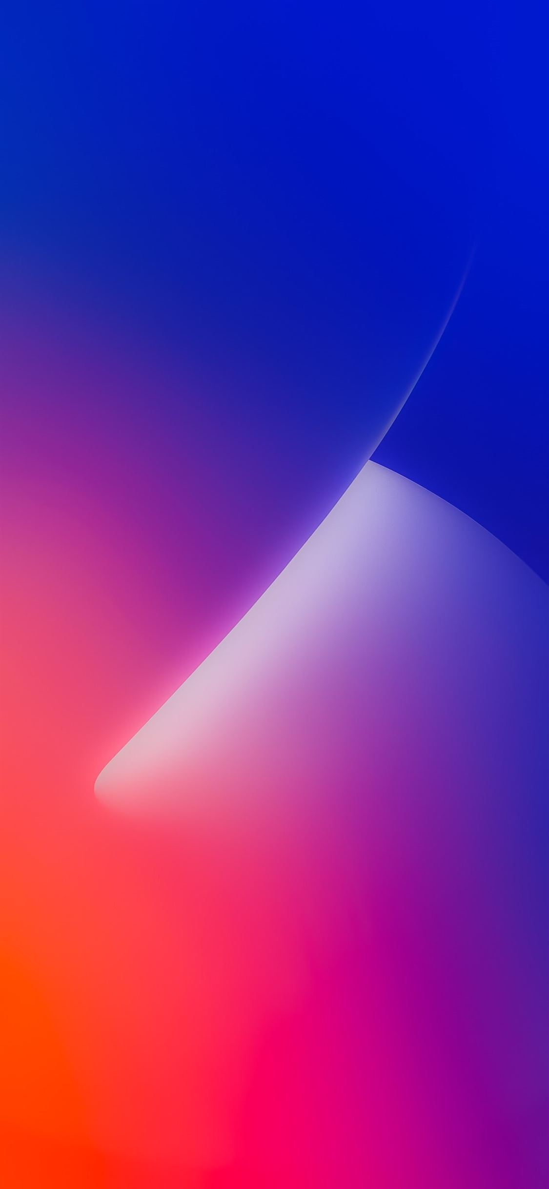 iOS14 wallpaper