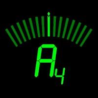 Guitar Tuner, Bass, Violin, Banjo & more | DaTuner Pro 3.124 (Mod, Unlocked)