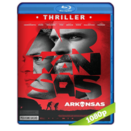 Arkansas (2020) FULL HD 1080p Audio Dual