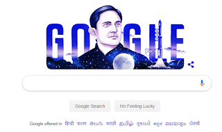 doodle-on-100th-birth-anniversary-of-vikram-sarabhai