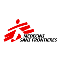 Job Opportunity at Médecins Sans Frontières (MSF), Pediatrician