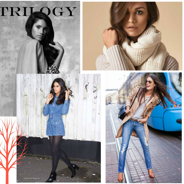 Trilogy Stores Autumn Winter Wishlist