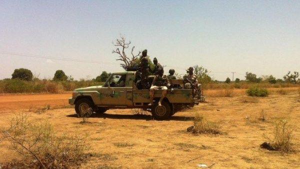 Ataque de Boko Haram deja al menos 65 muertos en Nigeria