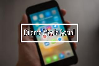 Media Sosial, Youtube, Instagram, Facebook,Twitter