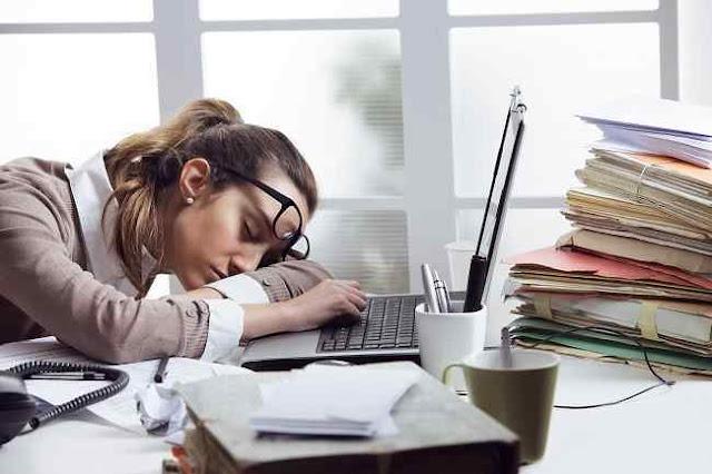 menghadapi-kelelahan-akibat-anemia