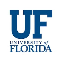University of Florida Apk free Download for Android