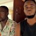 Download Video | B Gway - Problema