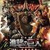 فيلم Attack on Titan : Crimson Bow and Arrow 2014 مترجم للعربية ( مكتمل )
