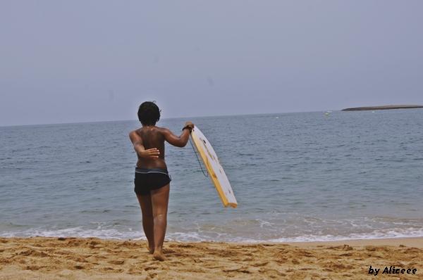 scoala-de-surf-Maroc
