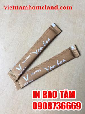 in-bao-tam