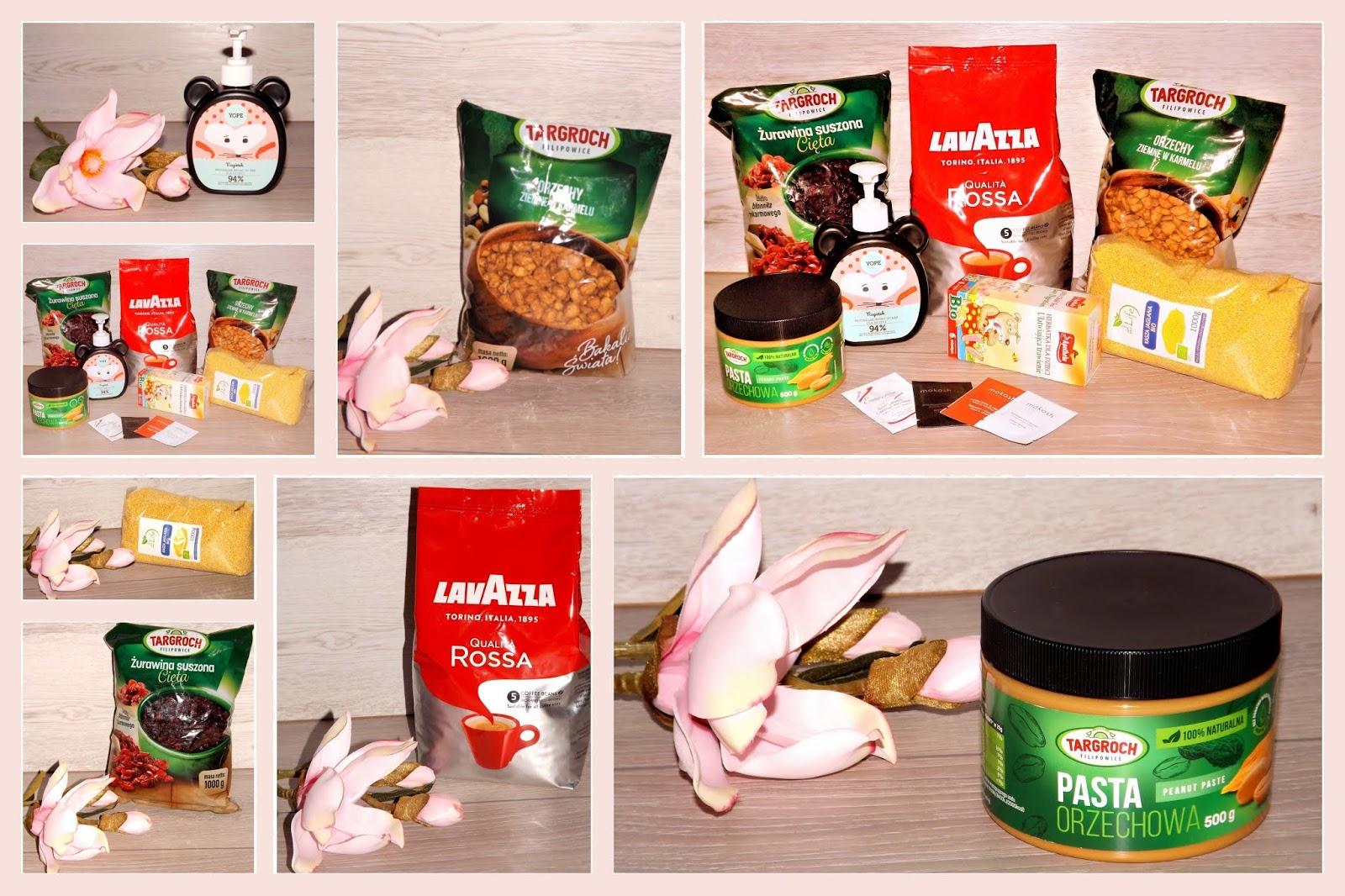 Sklep internetowy Bee.pl- szeroki asortyment i najlepsza jakość produktów