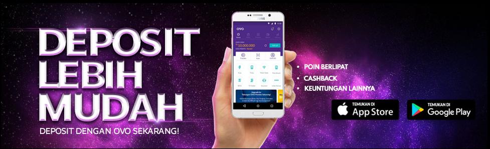 Situs Judi Poker Deposit Pakai Pulsa Hp 5000