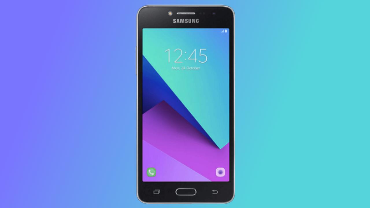 Harga Terbaru Samsung J2 Prime
