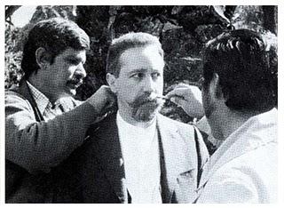 Resultado de imagen para Cuartelazo (1977),