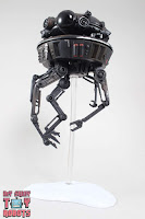 Black Series Imperial Probe Droid 14