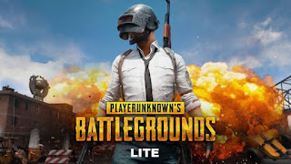 PUBG-MOBILE-LITE -NEW-UPDATE-May 13, 2020