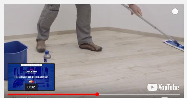 Trap laten stofferen leenbakker » goedkope meubels 2018 goedkope