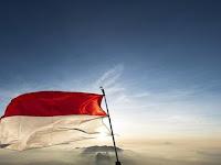 4 Asas Kewarganegaraan Menurut UU No.12 Tahun 2006