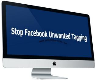 ما-هو-المحتوى-العشوائي-على-الفيسبوك؟