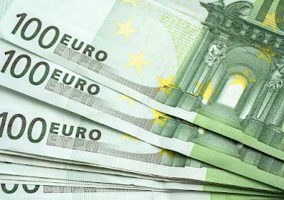 Bajada de precio de cinco móviles de menos de 200 euros