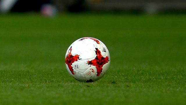 Ide-Ide Baru untuk Sepakbola Diluncurkan, Salah Satunya Waktu 60 Menit per Laga